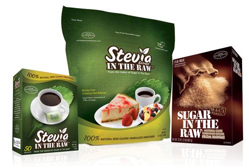 "FFT: ""Stevia"" Sugar Substitute | Simply Tim's Blog Spot"